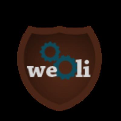 webli Profile Image