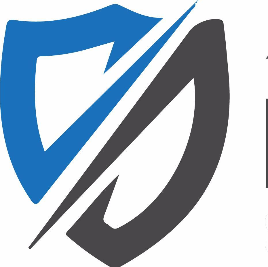 RPT - Technologies Inc. Profile Image