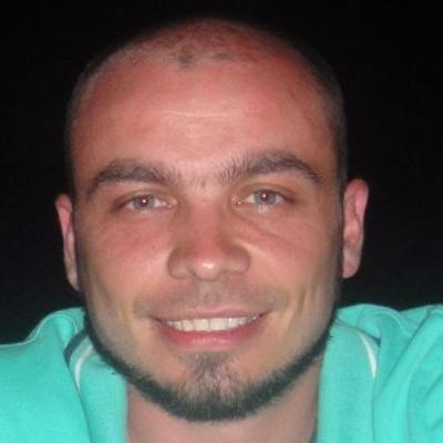 RubinArt Profile Image