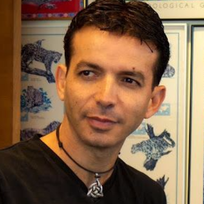 Ticomsoft Profile Image