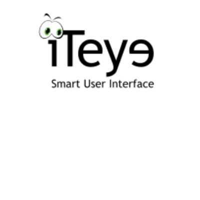 iTeye - Software Solutions and Business Development Profile Image