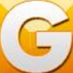Gazit Software Profile Image