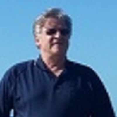 Moti Cohen Profile Image