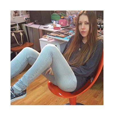 Anastasia Photography Profile Image