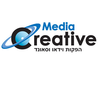 mediacreative Profile Image