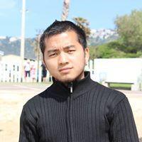 Akhim Menashe Studio Profile Image
