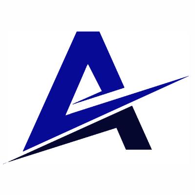Almorin Technologies Ltd Profile Image