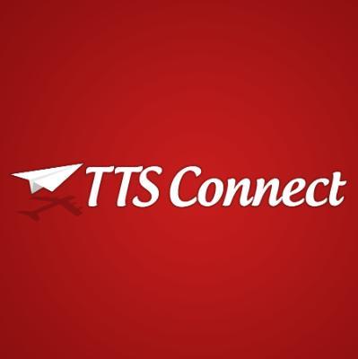 TTS Connect Profile Image