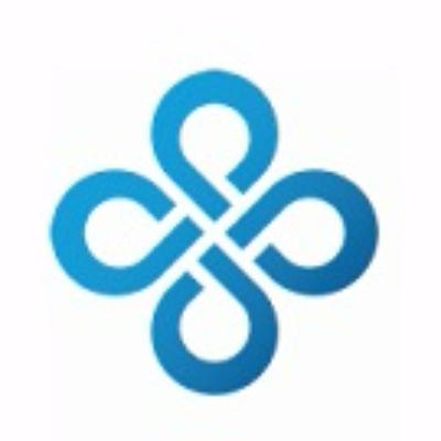 Sinafis Technologies Inc. Profile Image
