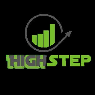 HighStep Profile Image