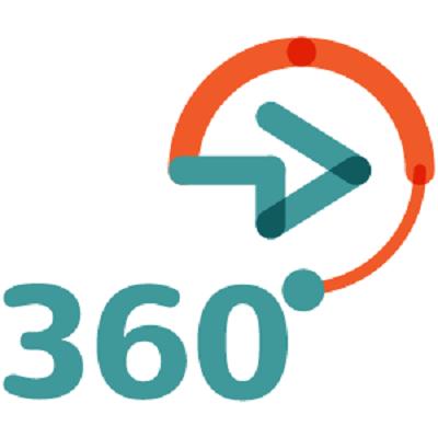 BusinessPro360 Profile Image