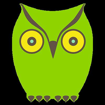 NG Workshop Profile Image