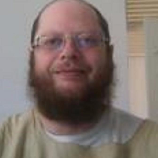 Alexander Israel Profile Image