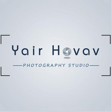 Yair amateur - professional studio photography and graphics Profile Image