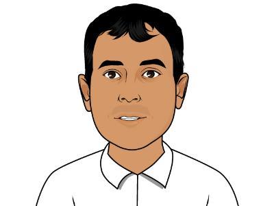 SEOWE Profile Image