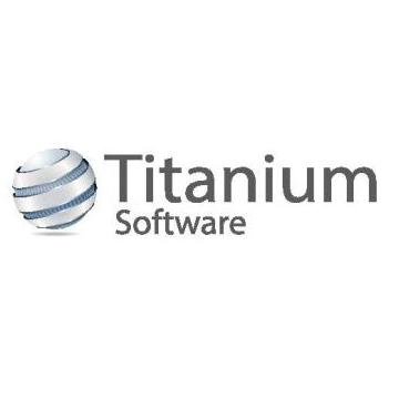 Titanium software Profile Image
