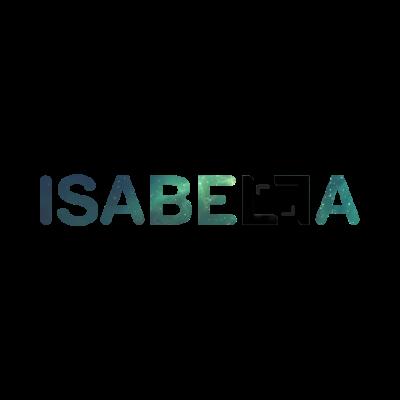 Isabella Profile Image