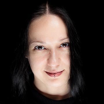 Ksu Shachmeister Profile Image