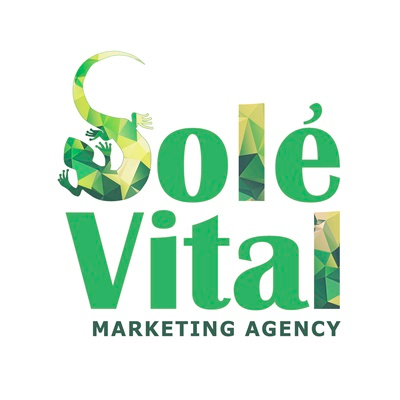 Sole Vital Ltd. Profile Image