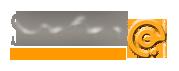 Siitflks Software Solutions Profile Image