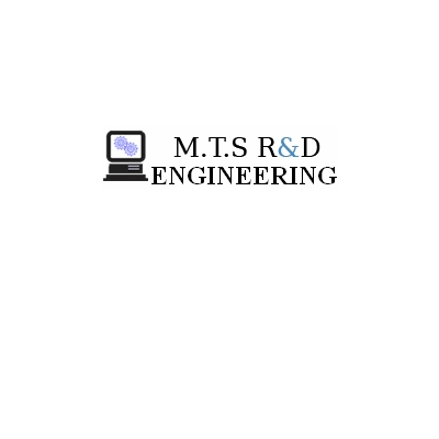 M.t.s Engineering Profile Image