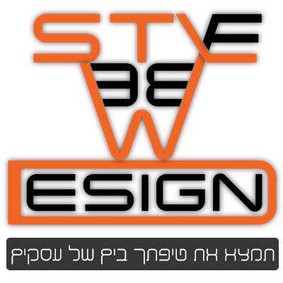 Style Web-Design Profile Image