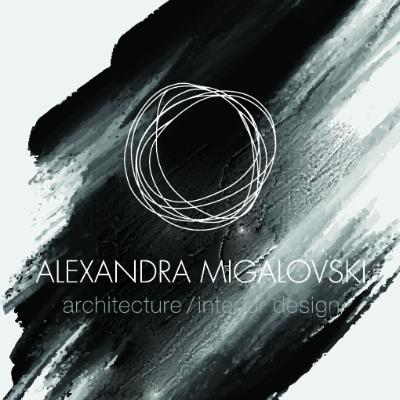 Alexandra Miglobski Profile Image