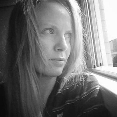 Libby Mor Studio Profile Image