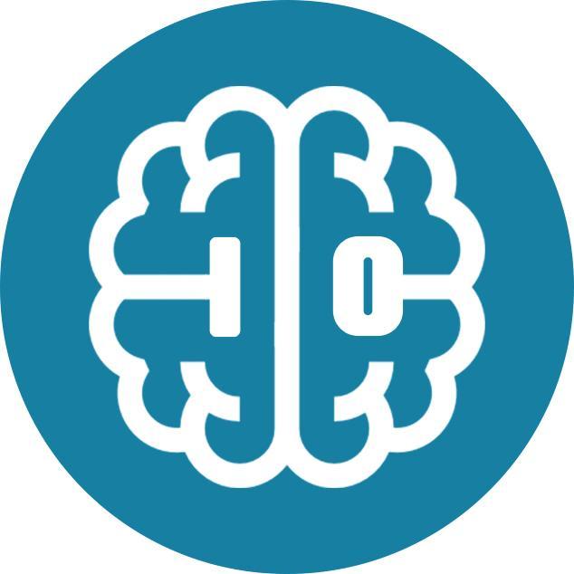 I/O Genius Profile Image