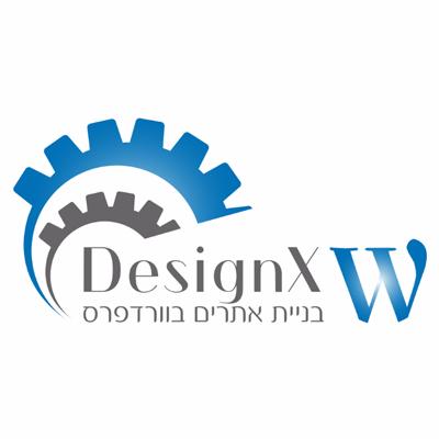 DesignX WordPress Web Development Profile Image