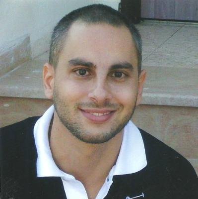 Winner Marketing Profile Image