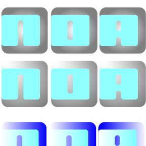 NoaTech Profile Image