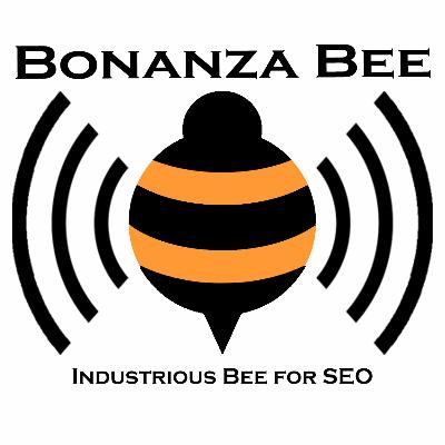 Bonanza Bee Profile Image
