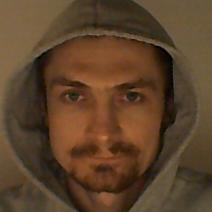 zalizniak.com Profile Image