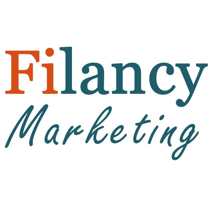 Filancy Marketing LTD Profile Image