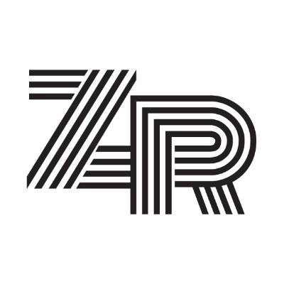 Zlil Rave Profile Image