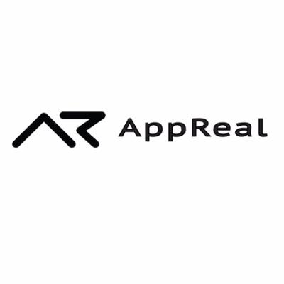 https://appreal-vr.com/ Profile Image