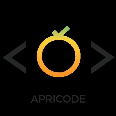 Apricode Profile Image
