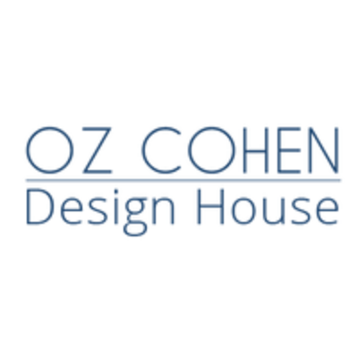 Oz Cohen - Design and development planning Profile Image