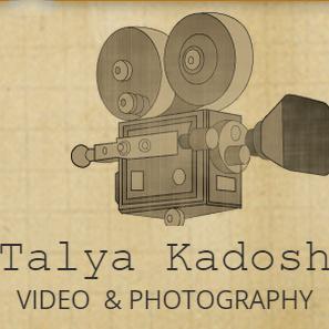 Talia holy Productions Profile Image