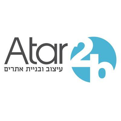 Atar2b Profile Image