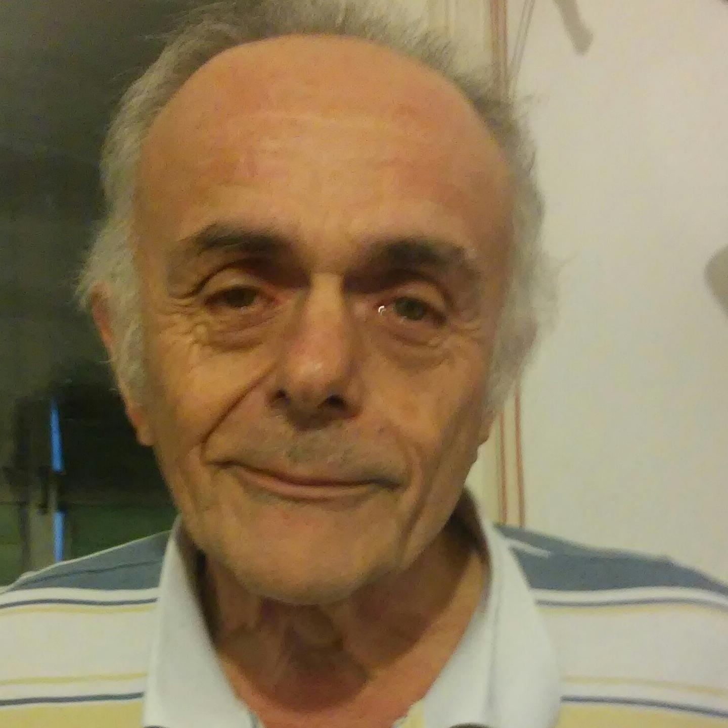 Translating bureau Alef Profile Image