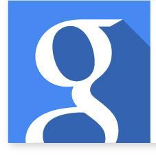 Guy Cizner Profile Image