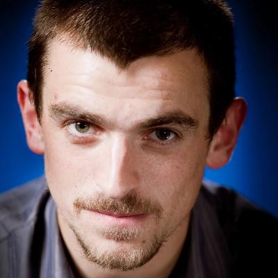 Vitaly Novitsky Profile Image