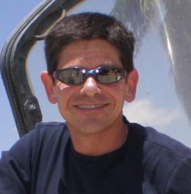 Rami Honig Writing Services Profile Image