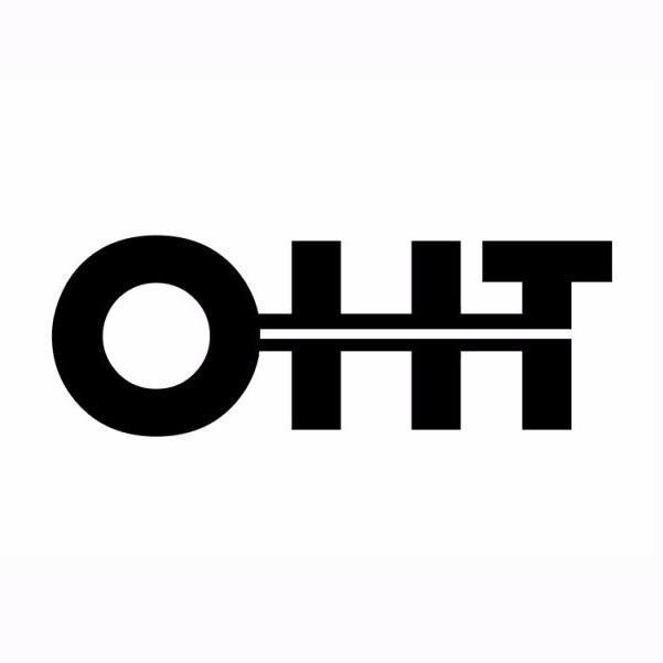 Ofer Haviv Technologies Profile Image