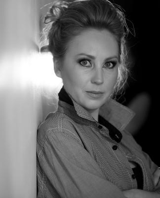 Claudia Sloaotz Law Firm Profile Image