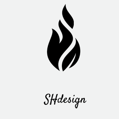 SHdesign Profile Image