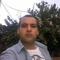 Ali Houari engineers Profile Image
