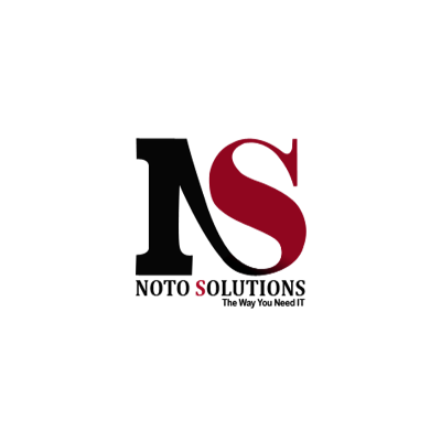 NOTO IT Solutions Profile Image
